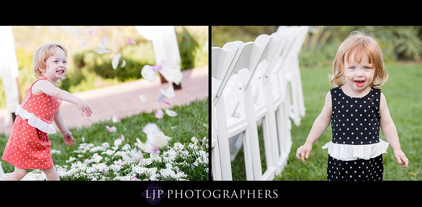 20-terranea-wedding-photography-la