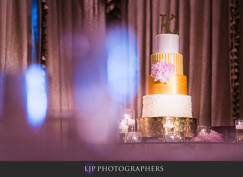 20-trump-national-golf-club-los-angeles-wedding-photographer
