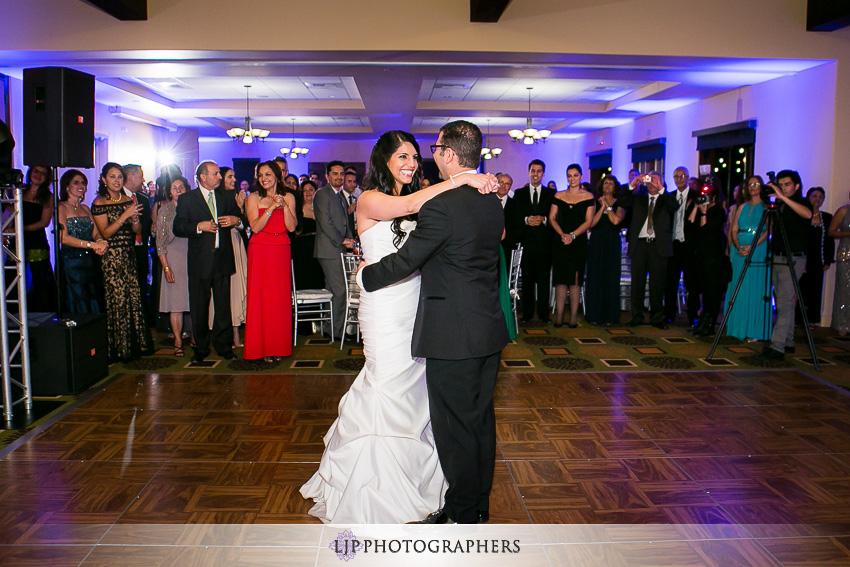 21-aliso-viejo-conference-center-wedding-photos