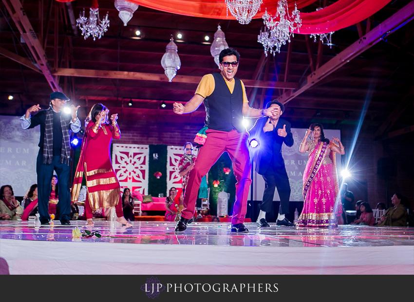 21-book-bindery-los-angeles-indian-pre-wedding-event-photos