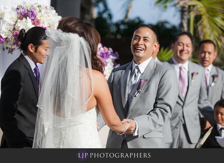 21-hilton-costa-mesa-wedding-photographer