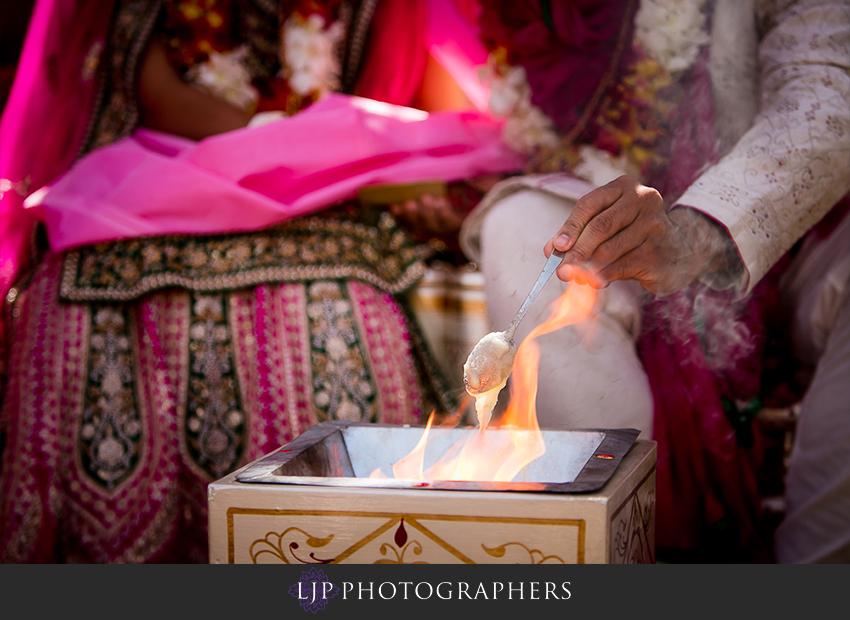 21-meritage-resort-and-spa-napa-indian-wedding-photographer