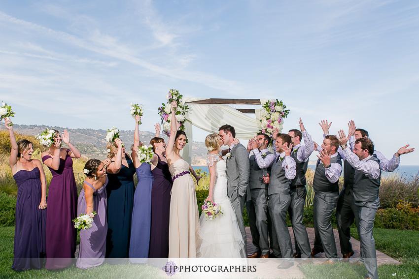 21-terranea-wedding-photography-la