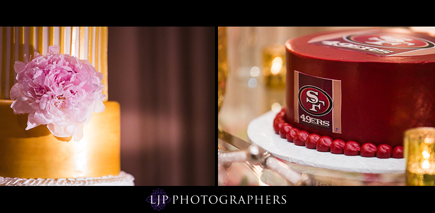 21-trump-national-golf-club-los-angeles-wedding-photographer
