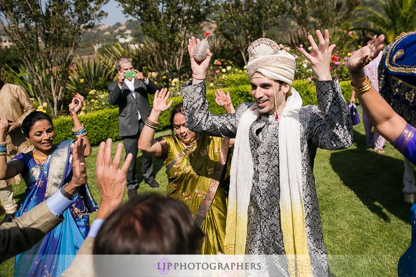22-beverly-hills-estate-indian-wedding-photographer