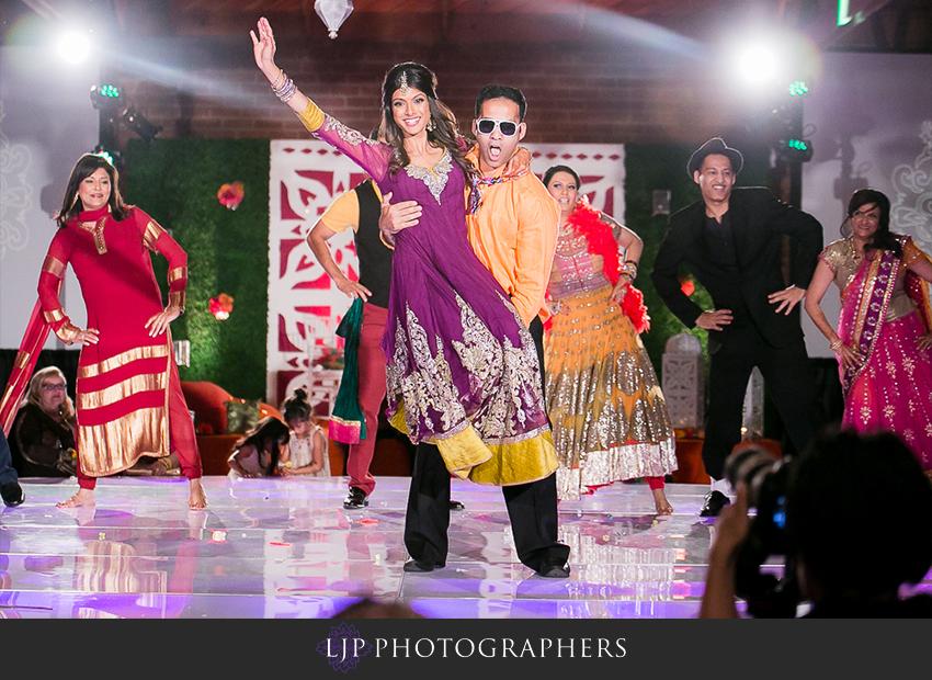 22-book-bindery-los-angeles-indian-pre-wedding-event-photos