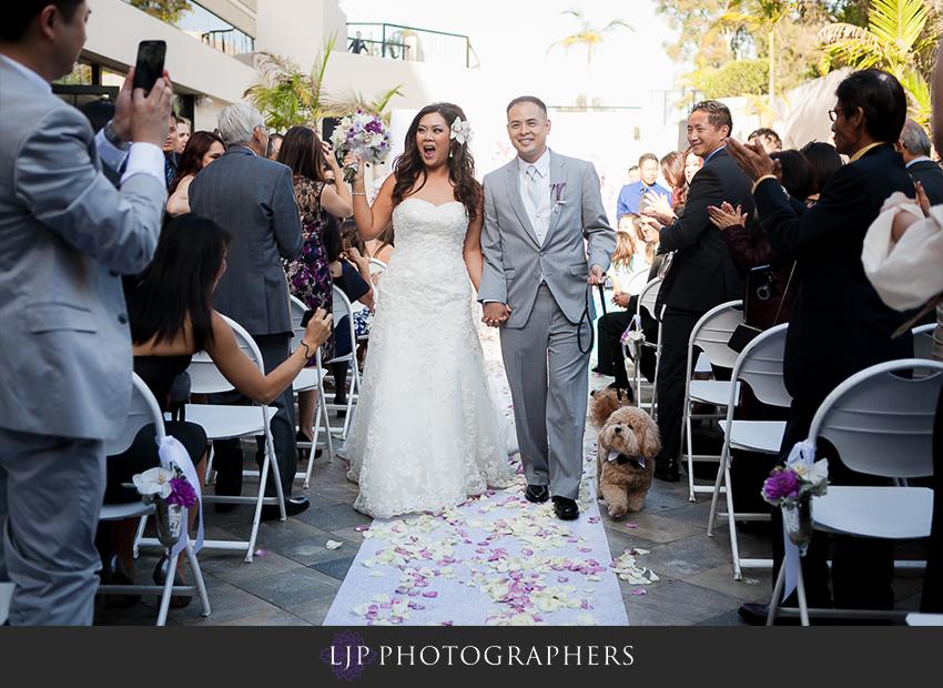 22-hilton-costa-mesa-wedding-photographer
