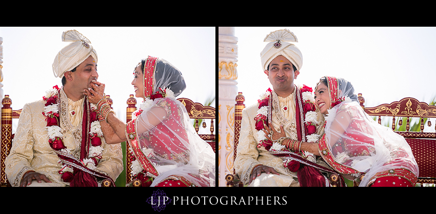 22-hummingbird-nest-ranch-indian-wedding-photographer