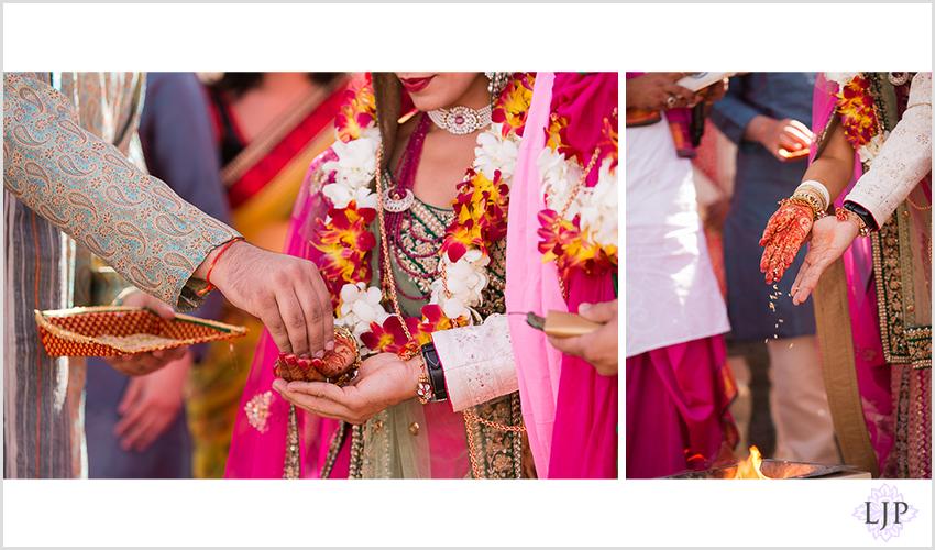 22-meritage-resort-and-spa-napa-indian-wedding-photographer