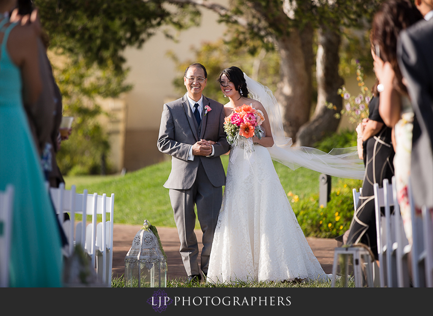 22-terranea-resort-rancho-palos-verdes-wedding-photographer