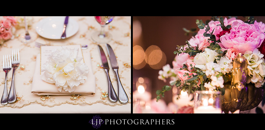 22-trump-national-golf-club-los-angeles-wedding-photographer