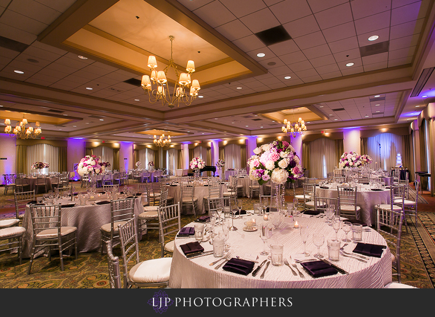 23-anaheim-hills-golf-course-wedding-photographer