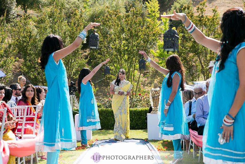 23-beverly-hills-estate-indian-wedding-photographer