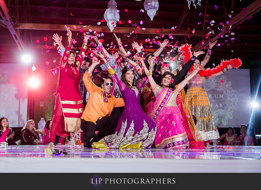 23-book-bindery-los-angeles-indian-pre-wedding-event-photos