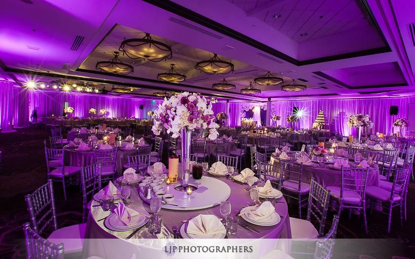 23-hilton-costa-mesa-wedding-photographer