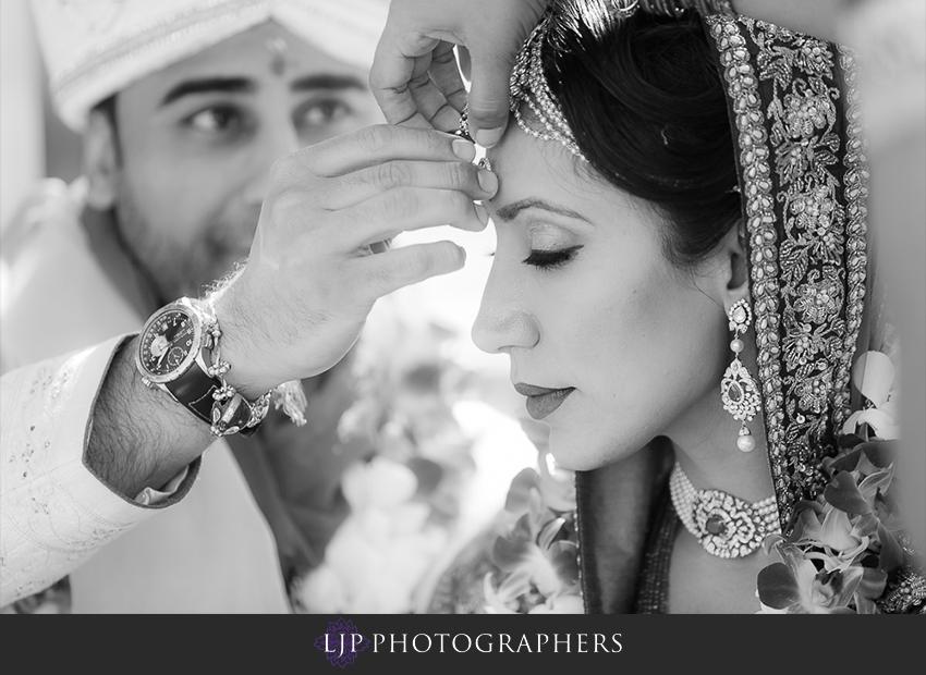 23-meritage-resort-and-spa-napa-indian-wedding-photographer