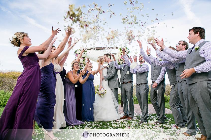 23-terranea-wedding-photography-la