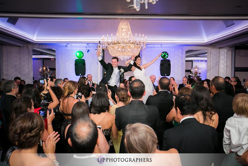 23-the-hills-hotel-laguna-hills-wedding-photographer