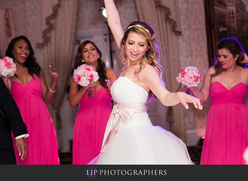 23-trump-national-golf-club-los-angeles-wedding-photographer