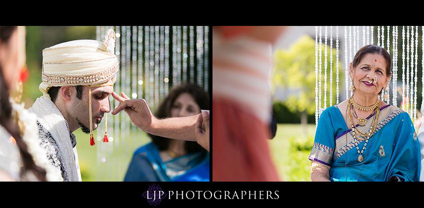 24-beverly-hills-estate-indian-wedding-photographer