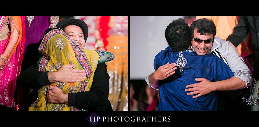 24-book-bindery-los-angeles-indian-pre-wedding-event-photos