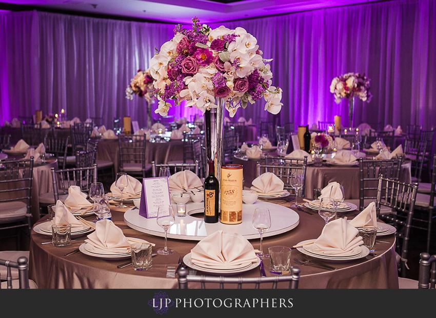24-hilton-costa-mesa-wedding-photographer