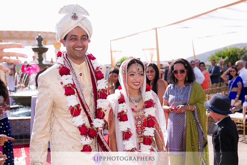 24-hummingbird-nest-ranch-indian-wedding-photographer