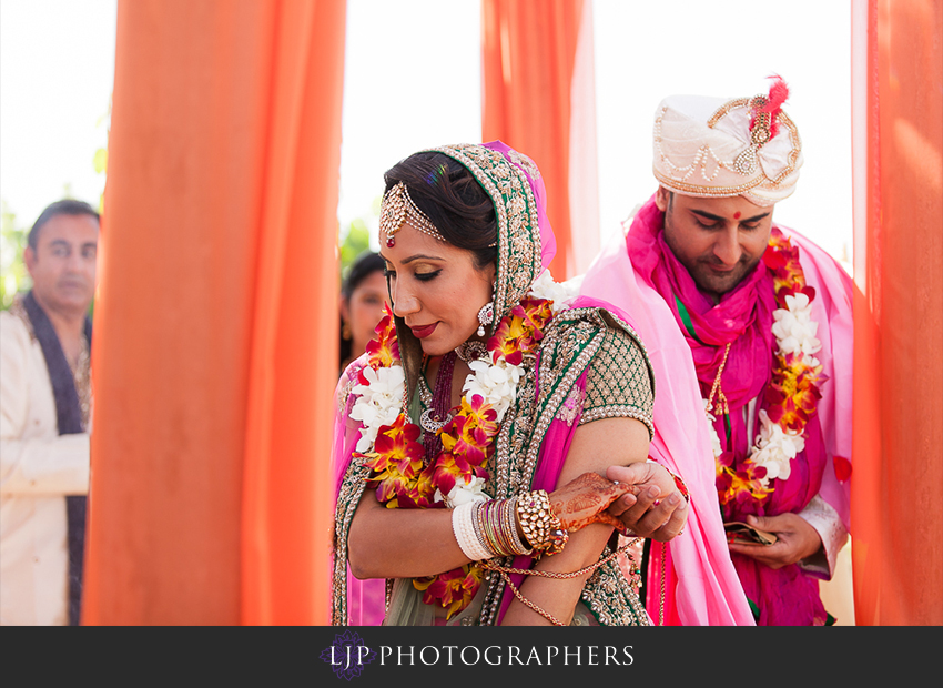 24-meritage-resort-and-spa-napa-indian-wedding-photographer