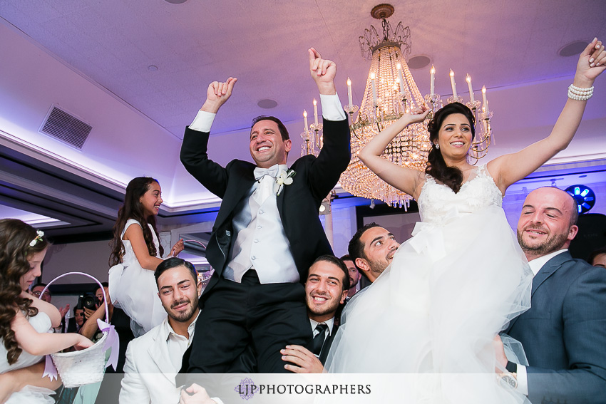 24-the-hills-hotel-laguna-hills-wedding-photographer