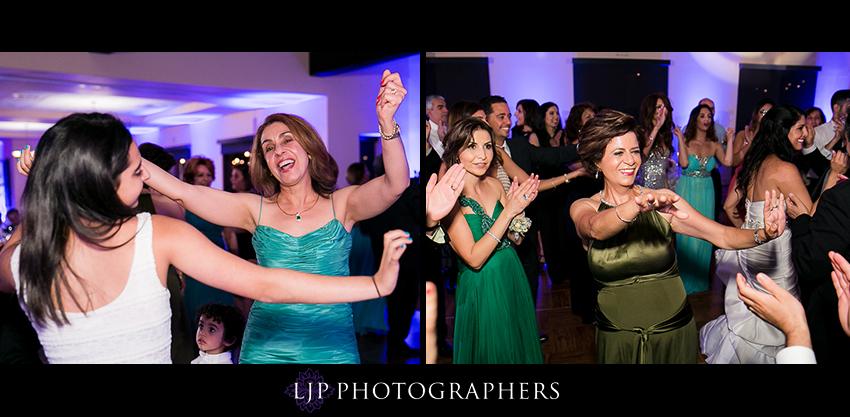 25-aliso-viejo-conference-center-wedding-photos