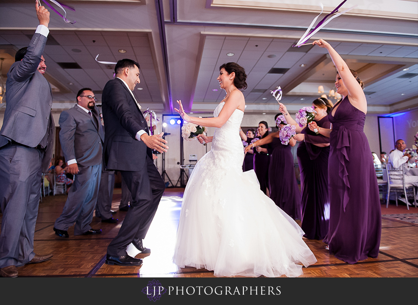 25-anaheim-hills-golf-course-wedding-photographer