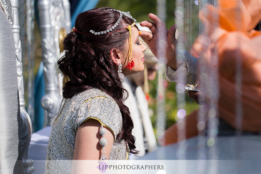 25-beverly-hills-estate-indian-wedding-photographer