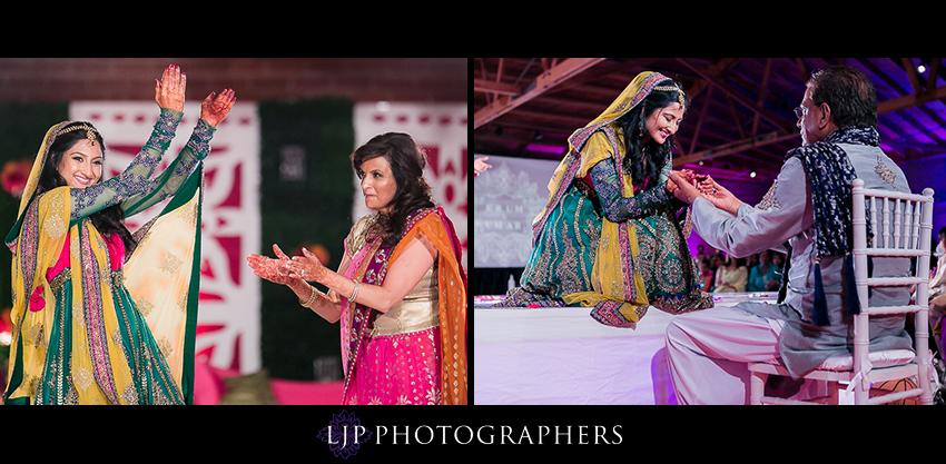25-book-bindery-los-angeles-indian-pre-wedding-event-photos