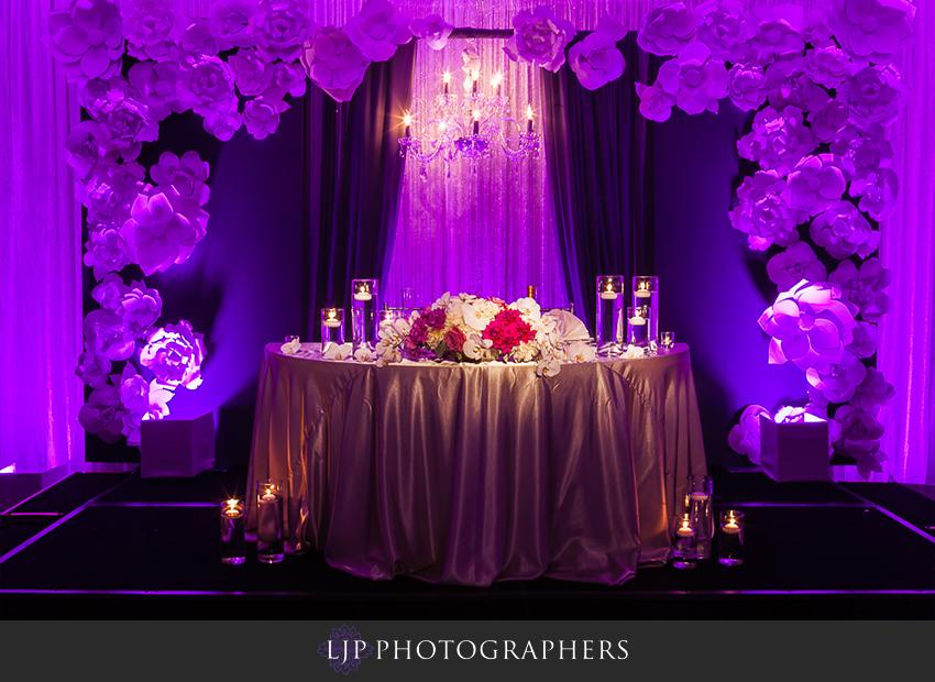 25-hilton-costa-mesa-wedding-photographer