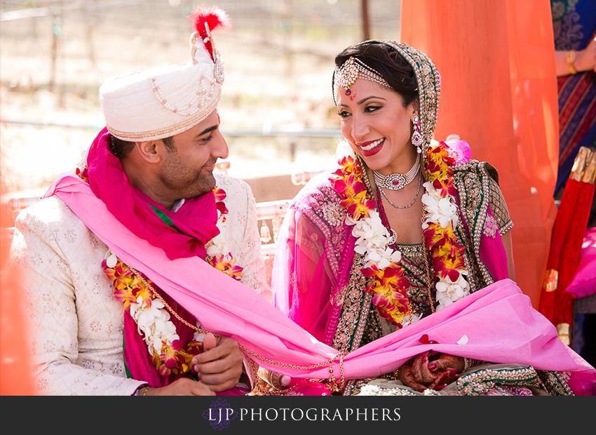 25-meritage-resort-and-spa-napa-indian-wedding-photographer