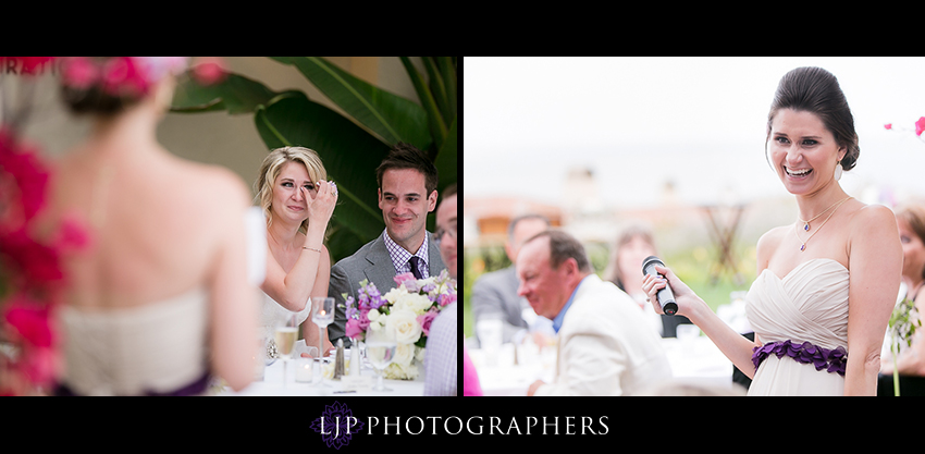 25-terranea-wedding-photography-la