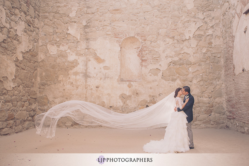 25-the-villa-san-juan-capistrano-wedding-photographer