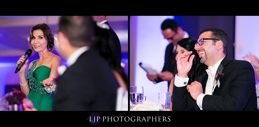 26-aliso-viejo-conference-center-wedding-photos