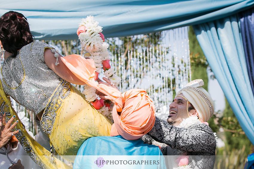 26-beverly-hills-estate-indian-wedding-photographer