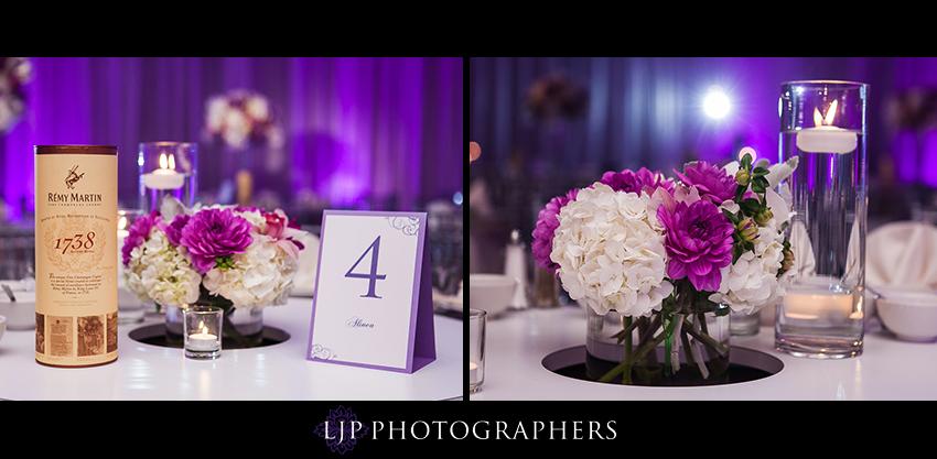 26-hilton-costa-mesa-wedding-photographer
