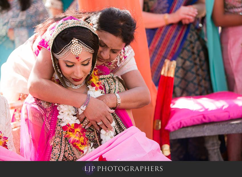 26-meritage-resort-and-spa-napa-indian-wedding-photographer