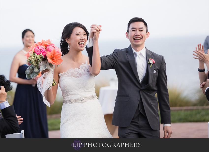 26-terranea-resort-rancho-palos-verdes-wedding-photographer