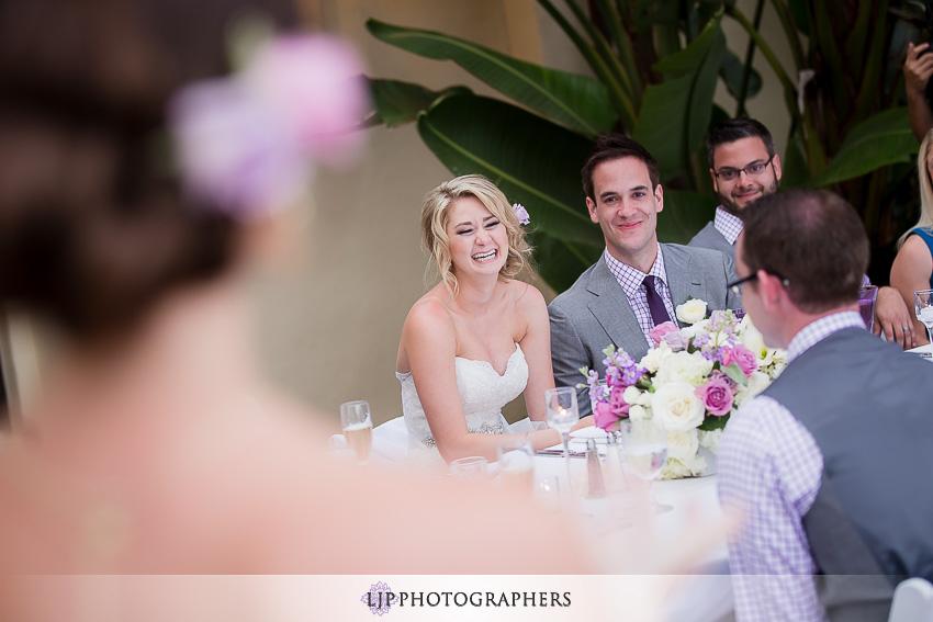 26-terranea-wedding-photography-la