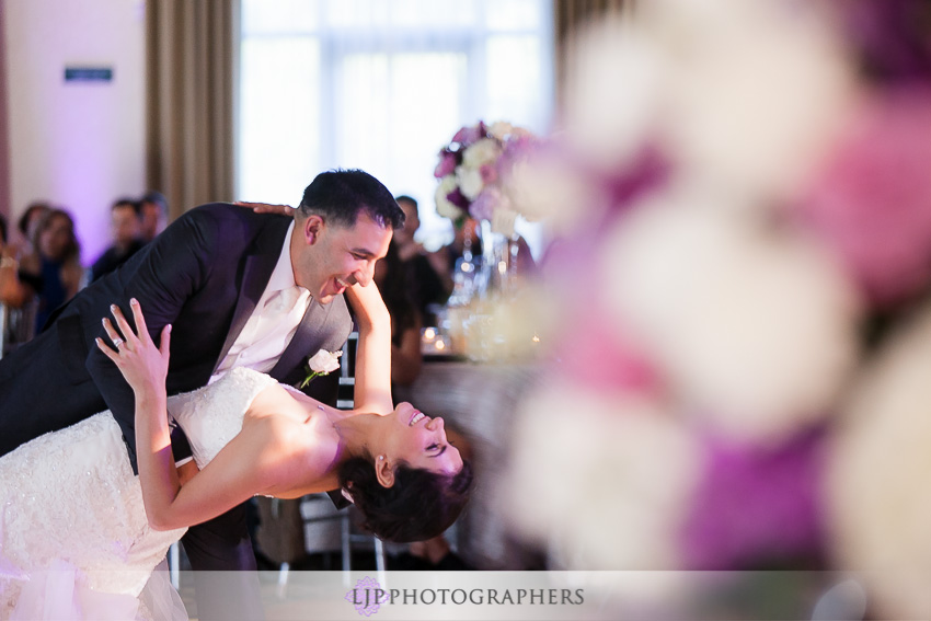 27-anaheim-hills-golf-course-wedding-photographer