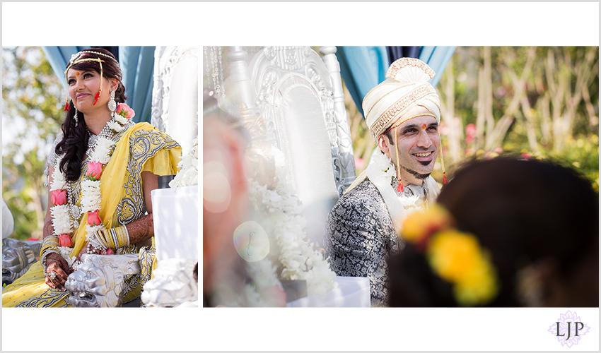 27-beverly-hills-estate-indian-wedding-photographer