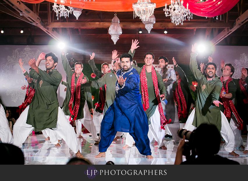 27-book-bindery-los-angeles-indian-pre-wedding-event-photos