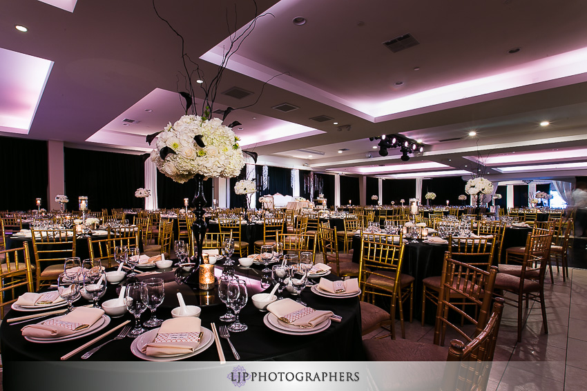 Christ cathedral wedding johnny and nancy 13280 chapman ave garden grove ca 92840
