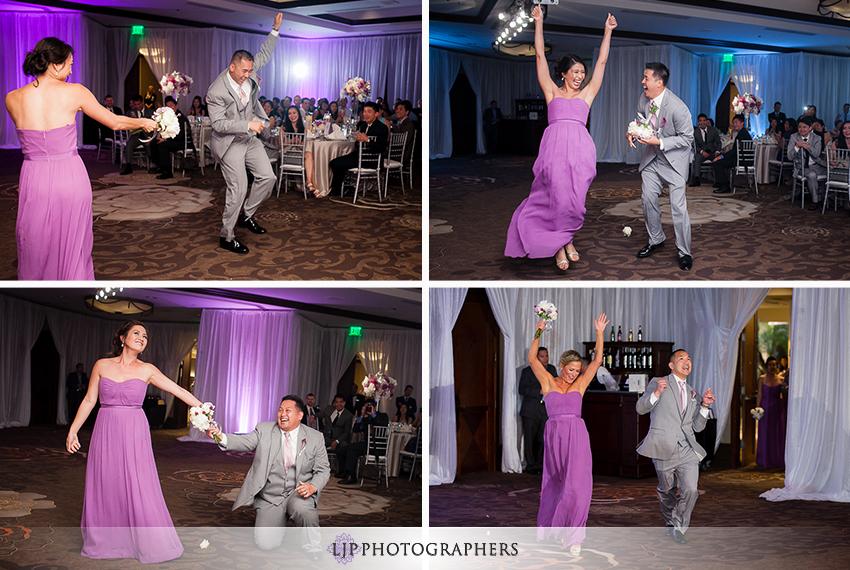 27-hilton-costa-mesa-wedding-photographer