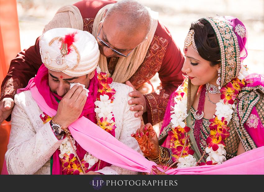 27-meritage-resort-and-spa-napa-indian-wedding-photographer
