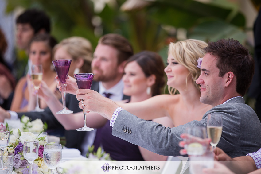 27-terranea-wedding-photography-la